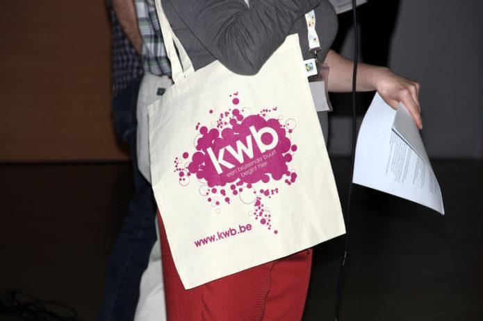 kwb_tas