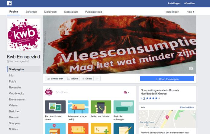 facebook_post