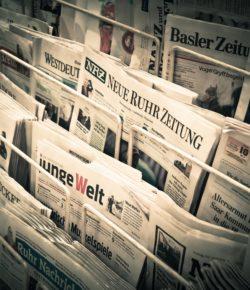 Wanneer schrijf je een persbericht?