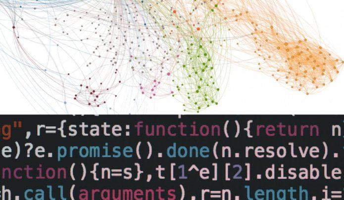 illustration data, meta data