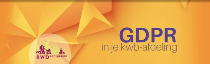 gdpr-kwb