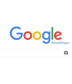 Gratis te gebruiken afbeeldingen zoeken op Google