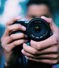 Gratis tool voor fotobewerking