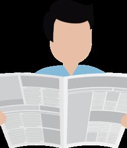 Makkelijk flyers, folders of een krantje maken!