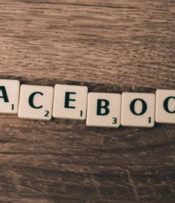 Een Facebook-pagina voor je afdeling: zo maak je ze (nog) beter!